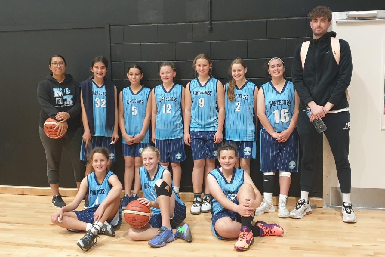 BBall Girls NH Win (1280×854)