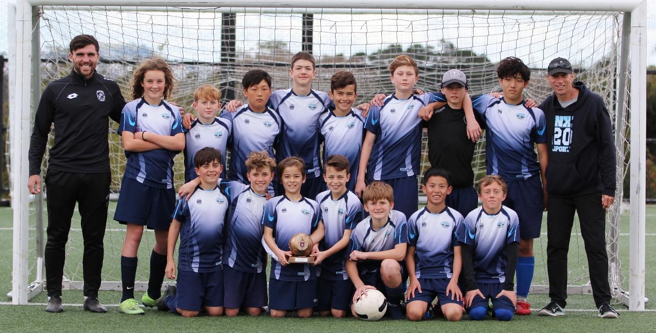 Westlake Win Team (1280×651)